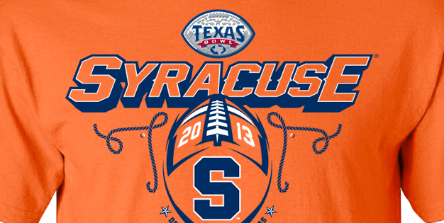 Fizz Five: Predictions for Syracuse vs. Minnesota in the Texas Bowl