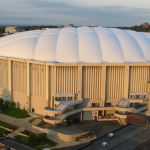 Could A New Multi-Sport Dome in Syracuse Come Soon?