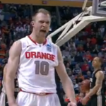 Broncos Blowout: Syracuse Dismantles Western Michigan to Open Tourney