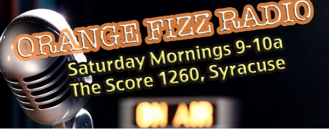 Fresh Fizz Radio: Keys for Syracuse Beating Dayton For Spot in Sweet 16