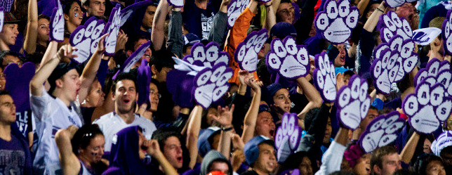 Does the Decision to Allow Northwestern to Unionize Affect Syracuse More?