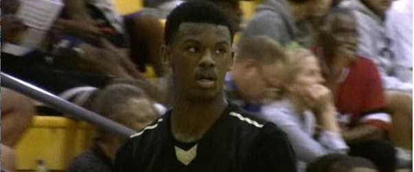 Class of 2015 recruit Franklin Howard to Make Decision on Monday