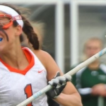 Jump On the Bandwagon: Syracuse Women's Lax to the NCAA Championship Game