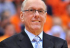 Fizz Spotlight: Jim Boeheim Says Youth Will Be Served This Season