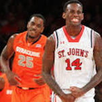 Syracuse's Non-Conference Schedule Continues to Come Together