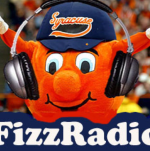 FizzCast: Postgame Analysis of Syracuse's Ugly Win Over Villanova