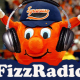 FizzCast:  'Cuse Hoops is Back!
