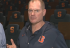 Comparing Dino Babers' First Class To Scott Shafer's