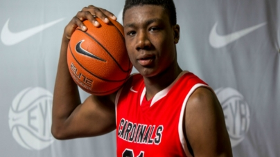 Is Thomas Bryant Closer to A Decision?