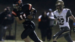 Alex Parkinson Could Be A National Signing Day Surprise For Syracuse