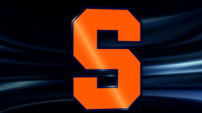 Report: Syracuse Hoops & Football Programs Under Serious Investigation