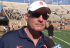 How Bad is The Syracuse Coaching Job?
