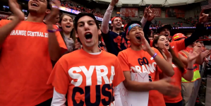 SU Basketball Tickets Are Going to Cost You, Whether You Like it or Not
