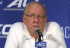 Boeheim Says Early Over-Confidence Led to Late Season Swoon