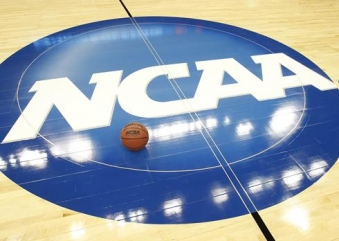 Report: Syracuse Likely to Lose Scholarships if Found Guilty