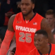 3 Improvements Syracuse Must Make After 2K Classic in NYC