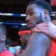 Pressure's On: Rakeem Christmas Needs to Avoid Decline as Competition Improves