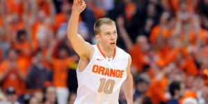 Go Time: These Non-Conference Games are Huge for Cooney, Kaleb, Rak