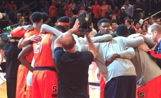 What to Look For As Syracuse Takes on Louisiana Tech