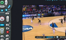 Live Streaming of the Sweet 16! The Fizz is Sponsored by Slingbox in March