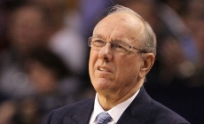 Teams I'd Rather See Syracuse Play In The ACC-Big Ten Challenge