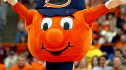 Does Syracuse Deserve More Respect Heading Into Next Season?