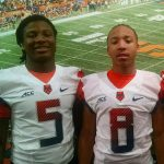 The Family Connection to Syracuse Recruiting and What It Means for the Future