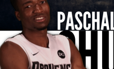 Will Providence Big Paschal Chukwu Transfer to Syracuse?