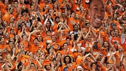 Syracuse Basketball: Defying the Sanctions