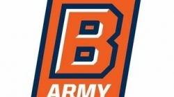 "Boeheim's Army Prepares For ""The Basketball Tournament"""