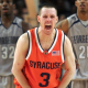 "All-Star Hangover? Here's The Syracuse Basketball ""All-Sanctions"" Team"