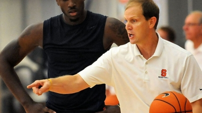 The Impact of Mike Hopkins Official Appointment on Recruiting