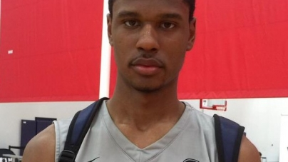 The Orange Is Going After 2016 PF Taurean Thompson