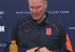 Monday Recruiting: One Final NSD Thought On The Shafer Decommits