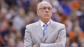 Does Jim Boeheim Have a Legit Complaint with ACC Scheduling?
