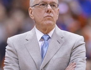 What Has Gone Wrong for Syracuse Basketball?