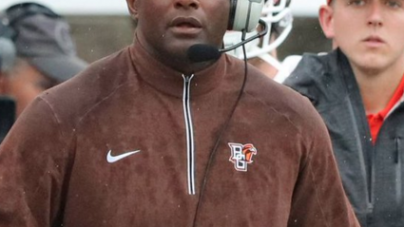 Pros & Cons of Dino Babers as the Next Head Coach at Syracuse