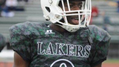 """""""I Stand Pretty High With Syracuse,"""" Safety Evan Foster Talks His Recruitment"""