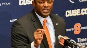 Dino Babers' Focus on D-Line Will be Put to the Test Early