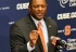 Monday Recruiting: Dino Babers' Philosophy Differs From Scott Shafer's