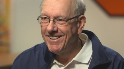 Fizz Five: Five Quotes From Jim Boeheim's Interview With Seth Davis