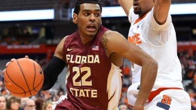 How Syracuse Can Get Into the Tournament With a Loss to FSU