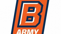 Boeheim's Army Loses to a Familiar Foe in the Basketball Tournament