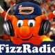 Fizz Radio: How SU Can Bounce Back vs. USF
