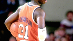 DA: Pearl May Be Gone, But His Syracuse Impact Lives Forever
