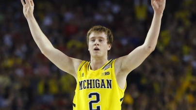 Spike Albrecht Interested in Transferring to SU