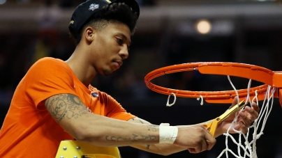 Latest NBA Draft Rankings Could Mean Bad News for Syracuse