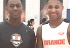 Syracuse's Battle & Moyer Look to Become Dynamic Duo