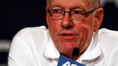 "Can Syracuse Basketball Really ""Win Big"" Next Season?"