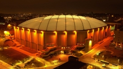 The Carrier Dome Facelift: What This Means for Syracuse Athletics
